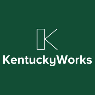 Kentucky Works Logo